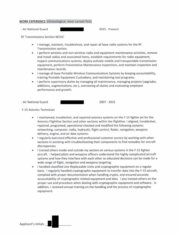 Non-Rated-APP-redacted_Page_02