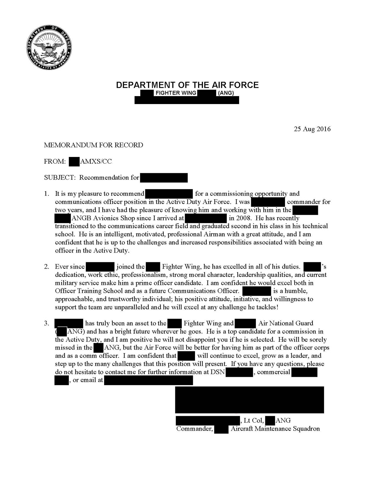 Non-Rated-APP-redacted_Page_11