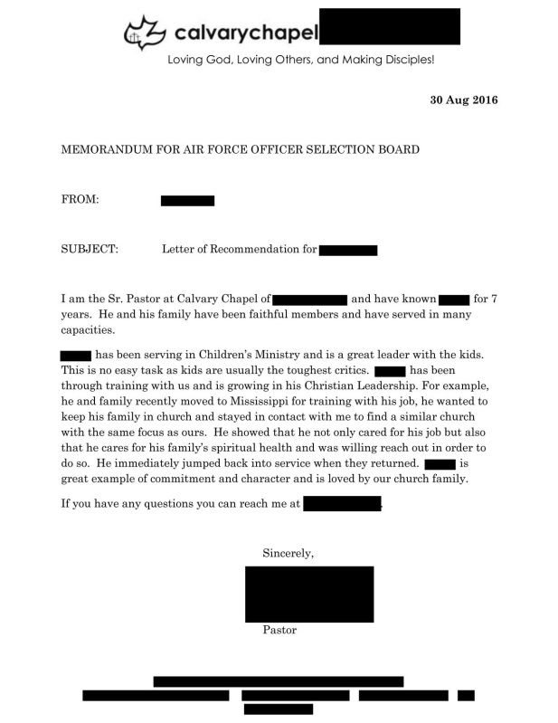 Non-Rated-APP-redacted_Page_13