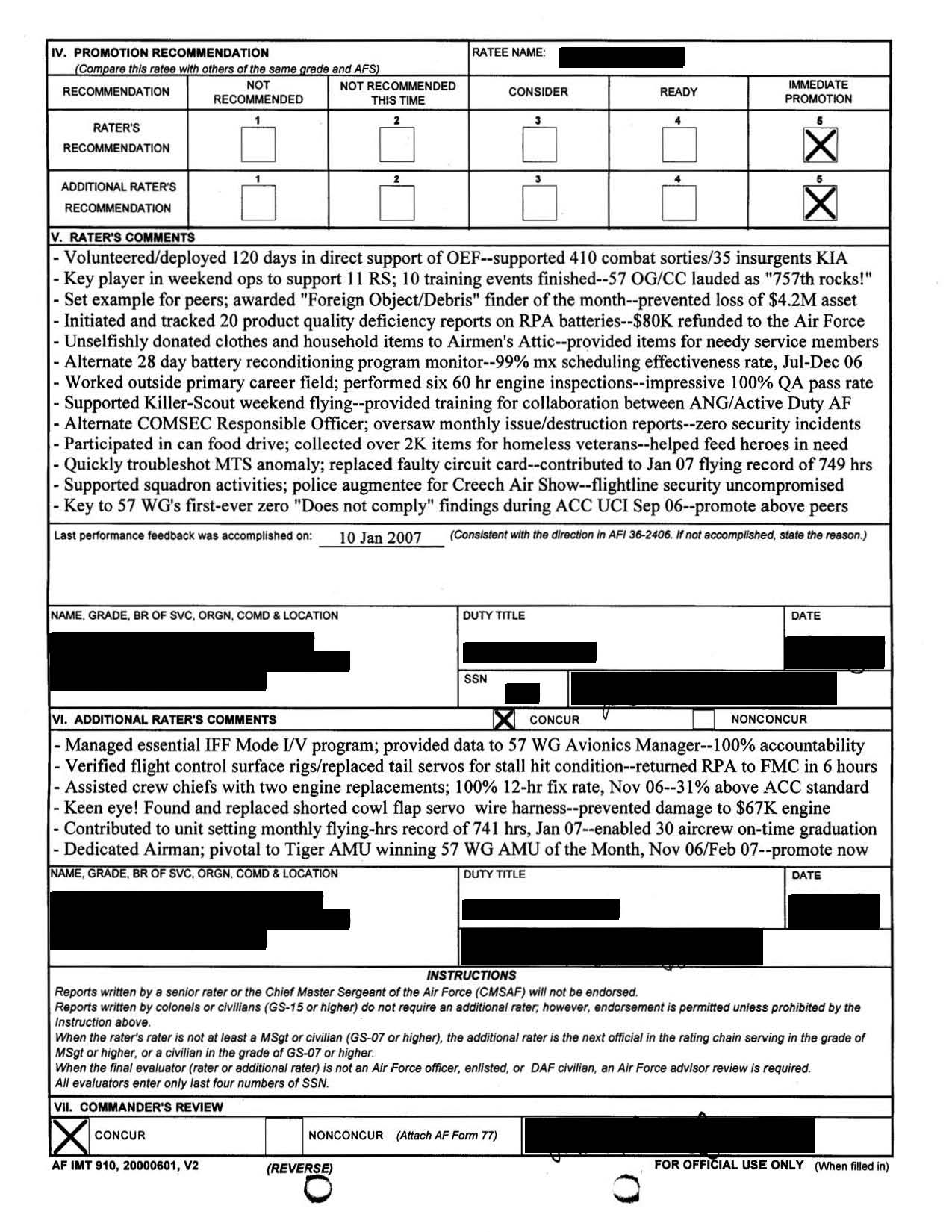 Non-Rated-APP-redacted_Page_15