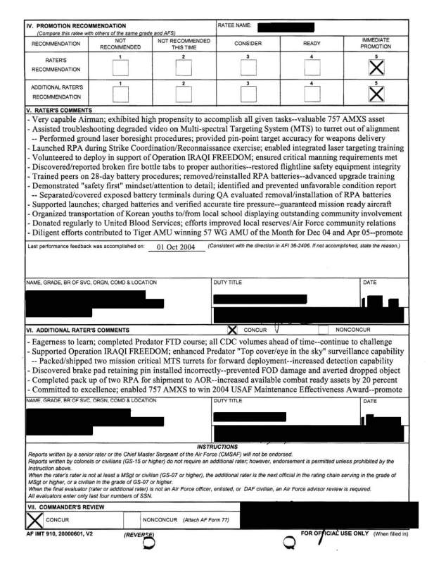 Non-Rated-APP-redacted_Page_19