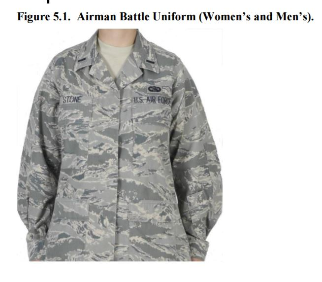 Women's ABU